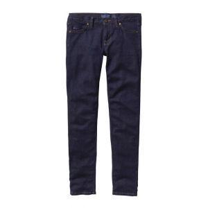 Pantaloni Patagonia W Slim Jeans