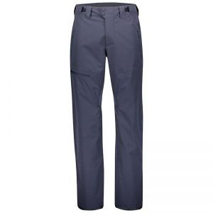 Pantaloni Scott M Ultimate Dryo 10