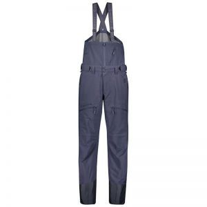Pantaloni Scott M Vertic Gtx 3l