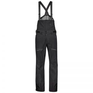 Pantaloni Scott M Vertic Gtx 3l Stretch