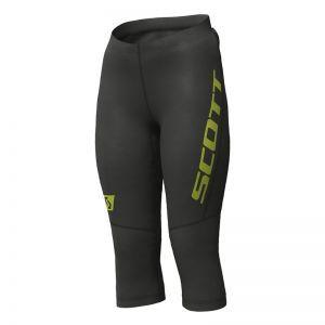 Pantaloni Scott W Rc Run 3/4