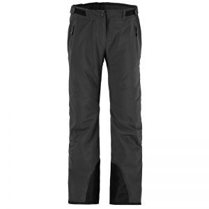 Pantaloni Scott W Ultimate Drx 16/17