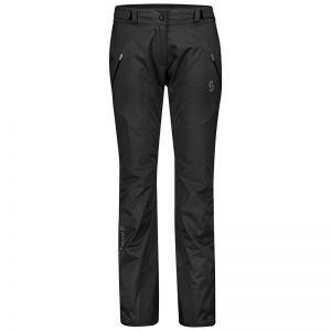 Pantaloni Scott W Ultimate Drx
