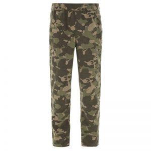 Pantaloni The North Face M Class V
