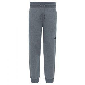 Pantaloni The North Face M NSE