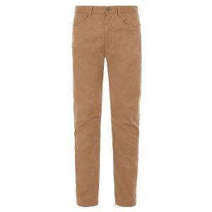 Pantaloni The North Face M Slim Fit Motion