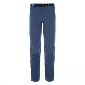 Pantaloni The North Face M Speedlight II