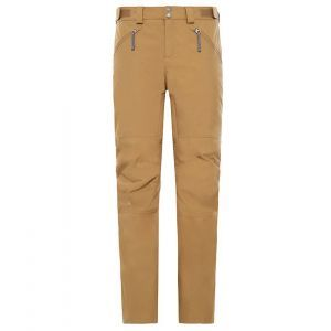 Pantaloni The North Face W Aboutaday