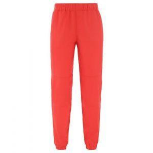 Pantaloni The North Face W Class V Jogger
