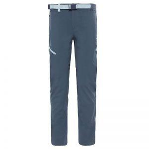 Pantaloni The North Face W Speedlight