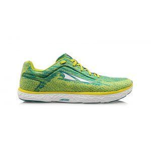 Pantofi Alergare Altra M Escalante 2