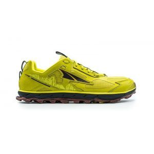 Pantofi Alergare Altra M Lone Peak 4.5