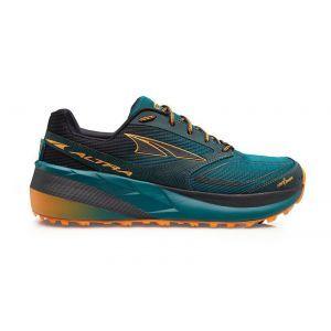 Pantofi Alergare Altra M Olympus 3.5