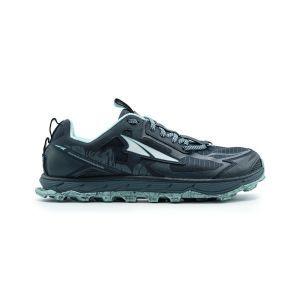 Pantofi Alergare Altra W Lone Peak 4.5