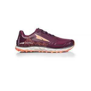 Pantofi Alergare Altra W Superior 4