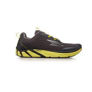 Pantofi Alergare Barbati Torin 4