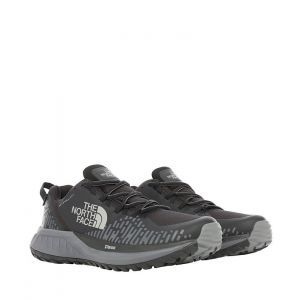Pantofi Alergare The North Face M Ultra Endurance Xf Futurelight