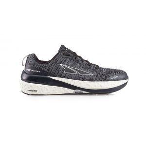 Pantofi Alergare W Altra Paradigm 4