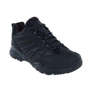 Pantofi Drumetie The North Face M Hedgehog Hike II GTX