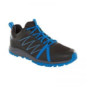 Pantofi Drumetie The North Face M Litewave Fastpack II