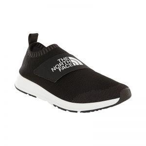 Pantofi Sport The North Face W Cadman Moc Knit