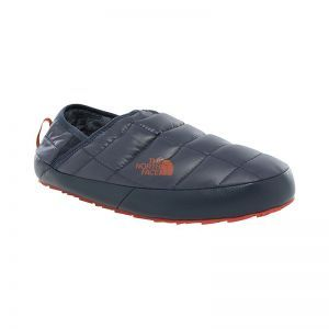 Papuci The North Face M Thermoball Traction Mule V