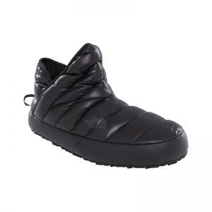 Papuci The North Face W Thermoball Traction