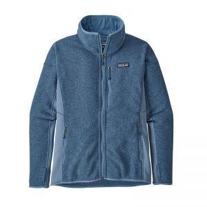 Polar Patagonia W Performance Better Sweater