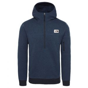 Polar The North Face M Gordon Lyons Hoodie