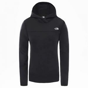 Polar The North Face W Active Trail Spacer