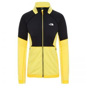 Polar The North Face W Impendor New Midlayer