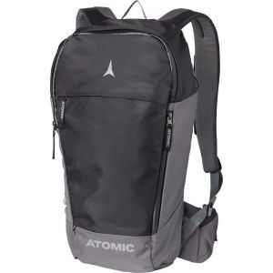 Rucsac Atomic Allmountain 18 Black/dark Grey
