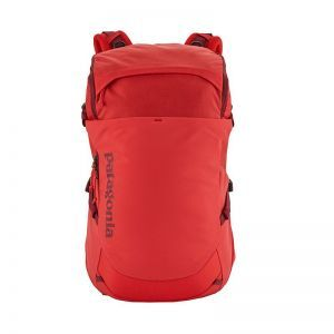 Rucsac Patagonia W Nine Trails 26 L