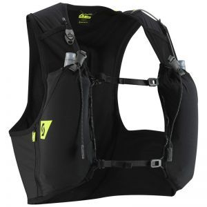 Rucsac Scott Trail Rc Tr 4