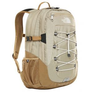 Rucsac The North Face Borealis Classic