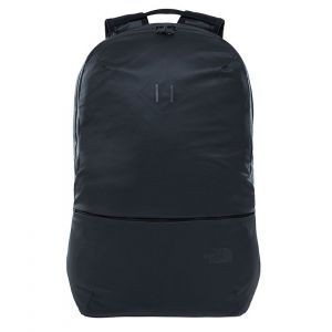 Rucsac The North Face BTTFB