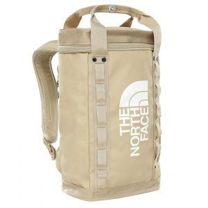 Rucsac The North Face Explore Fusebox S