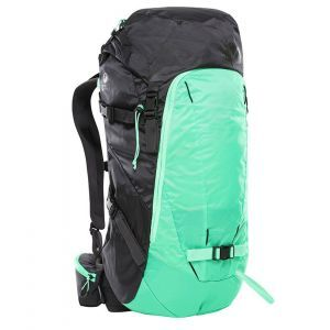 Rucsac The North Face Forecaster 35