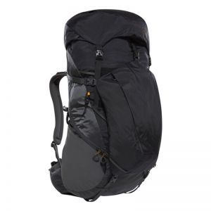 Rucsac The North Face Griffin 75 L