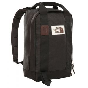 Rucsac The North Face Tote Pack