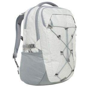 Rucsac The North Face W Borealis