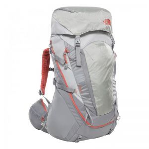 Rucsac The North Face W Terra 55 L