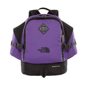 Rucsac The North Face Wasatch Reissue