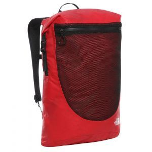 Rucsac The North Face Waterproof Rolltop