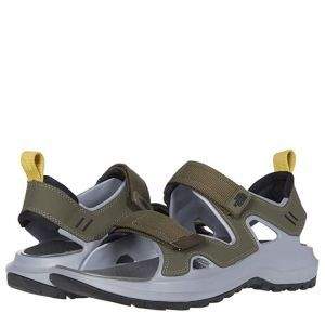 Sandale The North Face M Hedgehog Sandal Iii