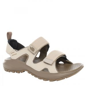 Sandale The North Face W Hedgehog Sandal Iii