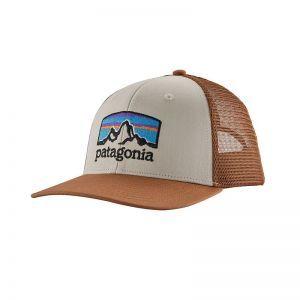 Sapca Patagonia Fitz Roy Horizons Trucker