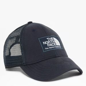 Sapca The North Face Mudder Trucker