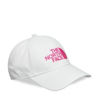 Sapca The North Face TNF One Touch Lite