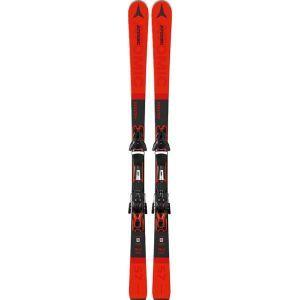 Ski Atomic Redster S7 + Ft 12 Gw